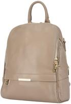 TUSCANY LEATHER Backpacks & Fanny packs - Item 55016019