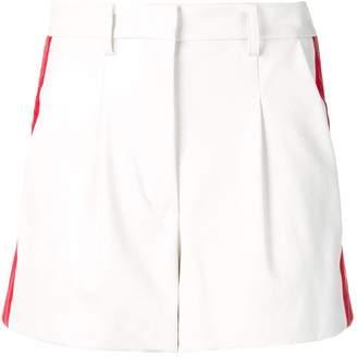 8pm Arquette shorts