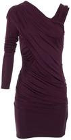 Alexander Wang Purple Dress for Women