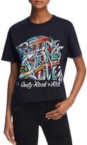Bravado Rolling Stones Graphic Tee - 100% Exclusive