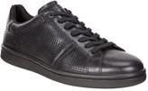 Ecco Men's Kallum Premium Sneaker