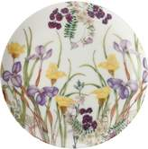 Maxwell & Williams Euphemia Henderson Native Iris Plate, 20cm