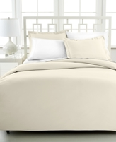Westport CLOSEOUT! 3-pc King Duvet Cover Set, 1000 Thread Count