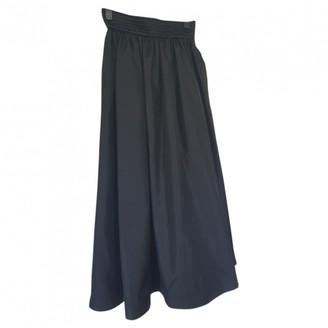 Bill Blass Black Skirt for Women