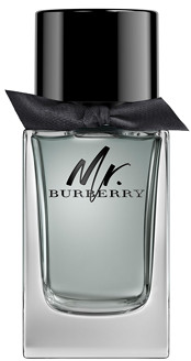 Burberry Mr. Eau de Toilette 100ml