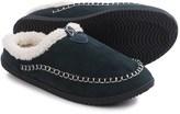 Northside Kestrel Slippers - Faux Suede (For Women)