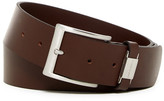 HUGO BOSS Diego Leather Belt