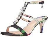 J. Renee J.Renee Women's Maricel Dress Sandal