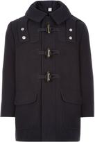Monsoon Danny Duffle Coat
