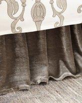 Isabella Collection Olivia King Bedskirt