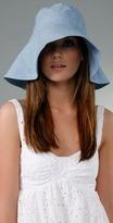 McKenzies Floppy Hat
