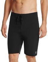 Hurley Phantom JJF III Board Shorts