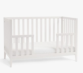 Pottery Barn Kids Camden Toddler Bed Conversion Kit Only