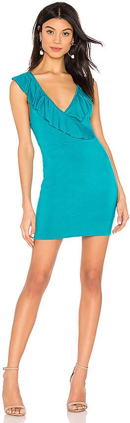 376699051410 Flora Dress - ShopStyle