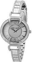 Just Cavalli R7253534506 women's quartz wristwatch