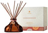 Thymes Gingerbread Diffuser, Petite