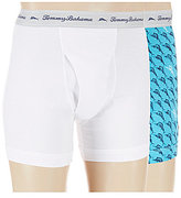 Tommy Bahama Marlin Pop Boxer Briefs 2-Pack