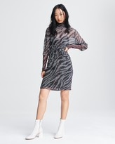Rag & BoneRag and Bone Maris mini dress