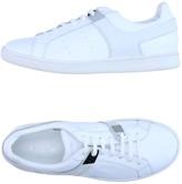 Neil Barrett Low-tops & sneakers - Item 11279705