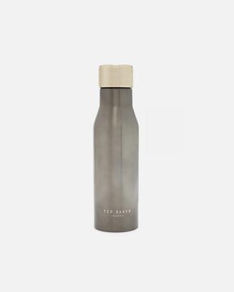 Ted Baker WATERBO Water bottle