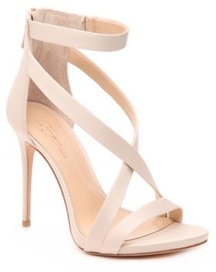 Imagine Vince Camuto Devin Platform Sandal