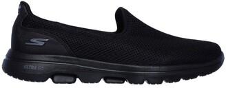 Skechers Go Walk 5 15901 BBK Sneaker