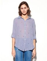 Thumbnail for your product : Sundry Stars Shirt