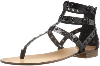 Kensie Women's Billie