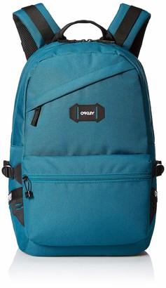 Oakley Mens Men's Street Backpack