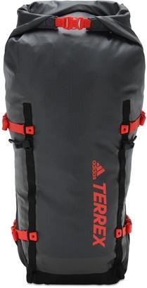 adidas Terrex Outdoor Solo Lightweight Backpack