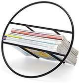 Umbra Hoop Magazine Rack