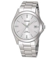 Pulsar Men's Watch PXH093X1