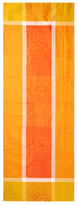 Garnier Thiebaut Sunshine Table Runner
