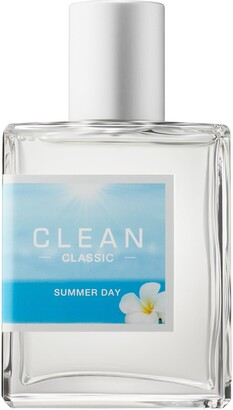 CLEAN RESERVE - Summer Day