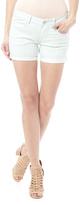 Rose Royce Sarina Roll-Up Short