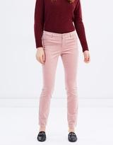 Sportscraft Cleo Velvet Jeans