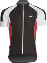 Louis Garneau Men's Lemmon Vent Cycling Jersey 7537006