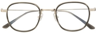 Gentle Monster Coco GD1 optical glasses