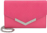 Nine West Table TreasuresTri Threat Wristlet