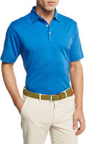 Peter Millar The Perfect Piqué Polo Shirt