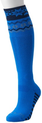 Columbia Women's Wool Nordic Ski Socks