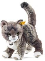 Steiff Kitty Cat