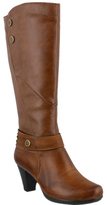 Spring Step Women's Maley Boot