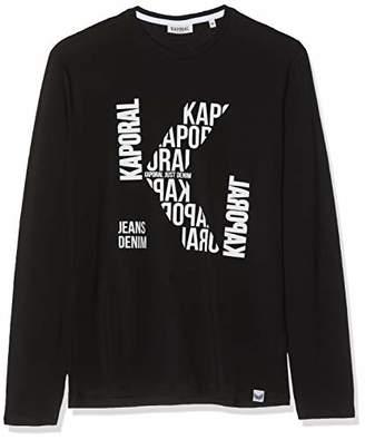 Kaporal Men's GERLU T-Shirt,2XL
