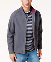 Tommy Bahama Men's Fullswing Jacket