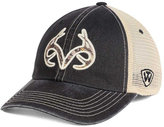 Top of the World Vanderbilt Commodores Fashion Roughage Cap