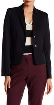 Canvas by Lands' End Canvas by Lands& End Sporty Blazer