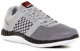 Reebok ZPrint Run Sneaker (Men)