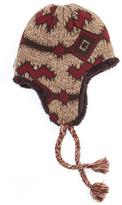 Muk Luks Women's Tribal Helmet