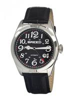 Breed Adam Collection 0802 Men's Watch